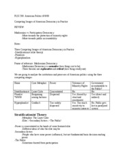 9-9-09_P200_Notes