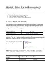 Part 2 Object Oriented Programming I.pdf