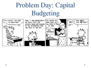 PD Capital Budgeting 3.14.2012 v4