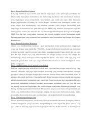 Essay Persyaratan Karya Salemba Empat Shafiyah Setianingsih Docx Essay Alasan Pemilihan Jurusan Hal Yang Membuat Saya Tertarik Pada Teknik Lingkungan Course Hero