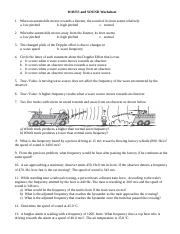 Unit 8 #9 doppler_effect_worksheet.doc