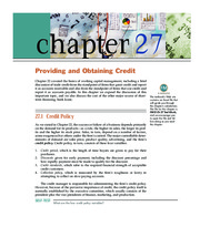 Chapter+27_c27