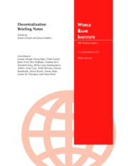 Decentralization_what_and_why_Rondinelli_and_Ford[1]