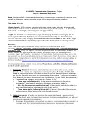 Step 2 Annotated References Guidelines.docx