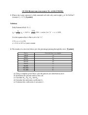 HW 4 - Professor Solutions.pdf