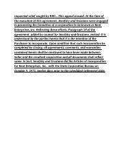The Legal Environment and Business Law_1759.docx