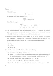 234_pdfsam_math 54 differential equation solutions odd