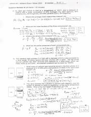 Ch 5 -Pages from W2003MT with solutions.pdf