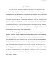 Synthesis Essay.pdf