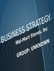Walmart business strategy.pptx