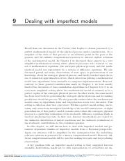 Dealing_with_imperfect_models.pdf