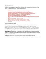medical interventions semester exam medical interventions semester rh coursehero com