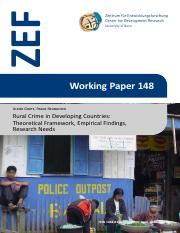 8. Rural crime in developing countries.pdf