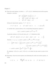 268_pdfsam_math 54 differential equation solutions odd