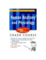 anatomy and physiology.pdf