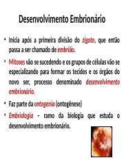 20120319061942_embriologia.ppt