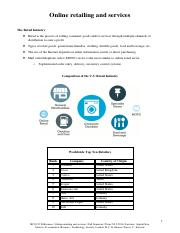 Lesson 4_Online retailing and services.pdf