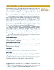 Annexe 3C - Pertes de production.pdf