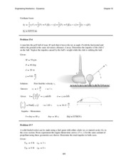 307_Dynamics 11ed Manual