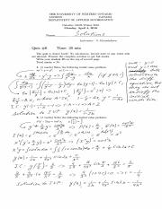 Calculus1301b-quiz6-sol