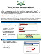 Candidate Reference Guide - Background Screening Application.pdf