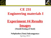 CE231_lab4_results_images