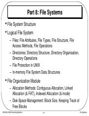 Part 8 (File Systems)(2).pdf