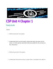 Copy of CSP U4CH1 Study Guide.docx
