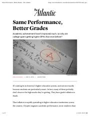 Same Performance, Better Grades - The Atlantic.pdf