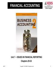 7. Issues in Financial Reporting new.pptx