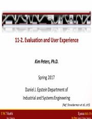 11-2.+Evaluation+and+User+Experience