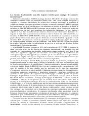 fiche-commerce-international1