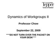09_Workgroups II_bb