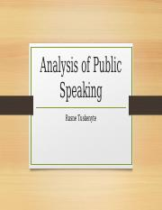 analysis_public_speaking.pptx