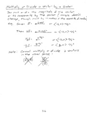 6_pdfsam_Chapter_3_Lecture_Notes