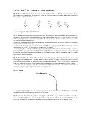 PHYS-121 Ch1 solutions.pdf