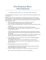 -_Observing Peer Review BD.doc