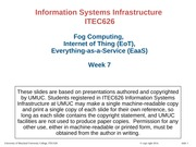 WK7_Part2_FogComputing