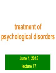 Chapter+15+Treating+Psychological+Disorders+Handout