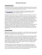 u09a1 serb theoretical framework and a U09a1 assessment of an organization topics: multiculturalism u09a1 serb theoretical framework and a essay.