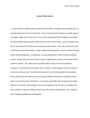 lesson essay lesson essay lesson essay on the factor  4 pages lesson 2 short answer