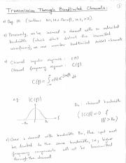 EEE_432_-_Part_4_-_ISI_and_Equalization.pdf