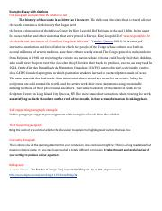 sample_essay_with_bibliography