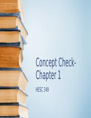 Concept Check- Chapter 1.pptx