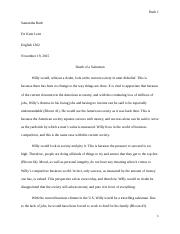 Death of a Salesman-Samantha Ruth-revised.docx.doc