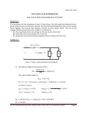 Solutions_of_Quiz_ELK_322E_spring_2009