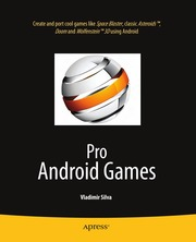 Pro Androit Game
