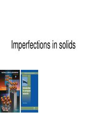 10 - Defects in solids.pdf