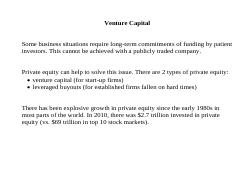 4. Guide to Venture Capital.pdf