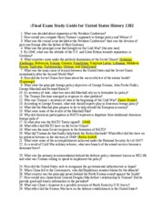 Final_Exam_Study_Guide_for_United_States_History_1302